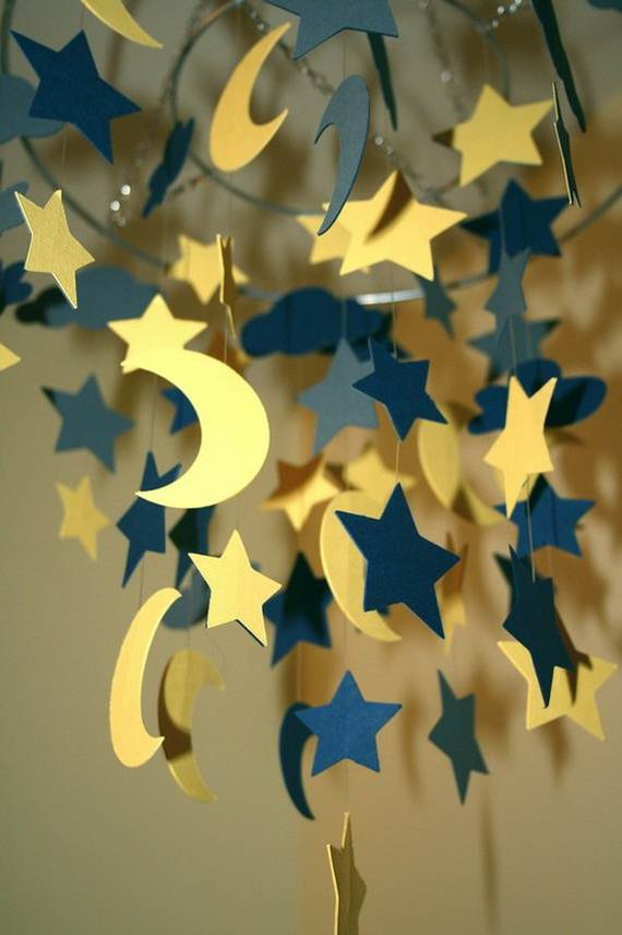 ramadan-Garlands-and-Paper-Decoration-Ideas_10