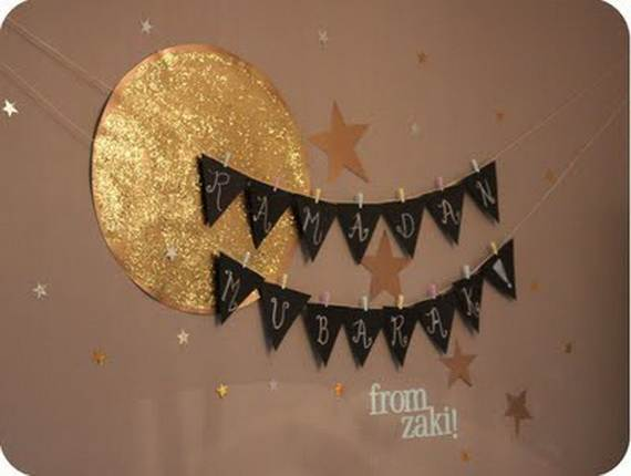 ramadan-Garlands-and-Paper-Decoration-Ideas_11