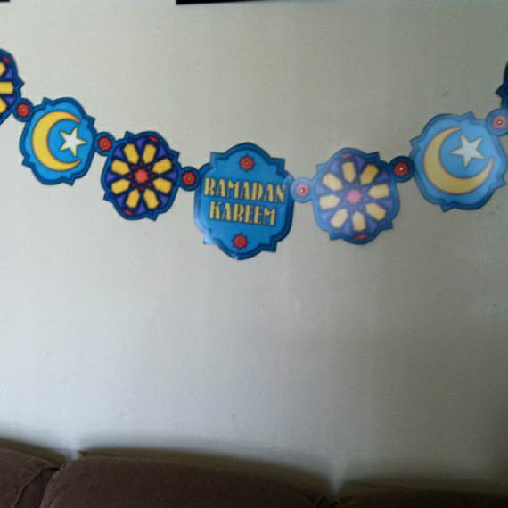 ramadan-Garlands-and-Paper-Decoration-Ideas_16