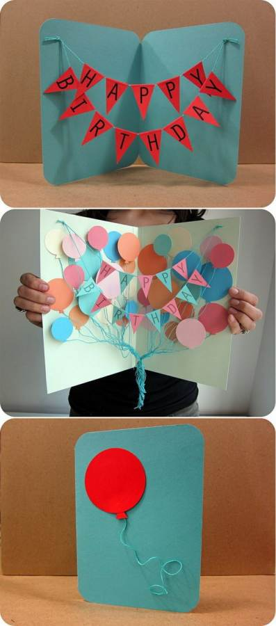 ramadan-Garlands-and-Paper-Decoration-Ideas_29