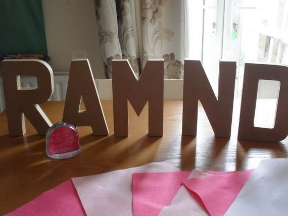 ramadan-Garlands-and-Paper-Decoration-Ideas_38
