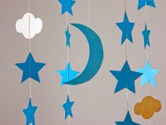 Ramadan Lantern Craft Ideas For Kids Family Holiday Net Guide To