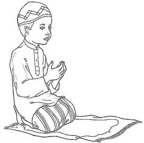 ramadan-coloring-pages-for-kids_01