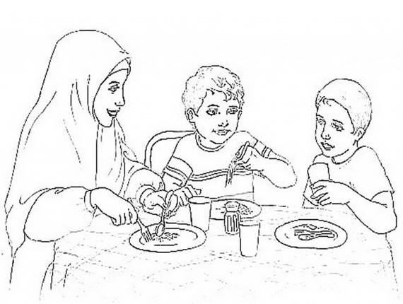 ramadan-coloring-pages-for-kids_06