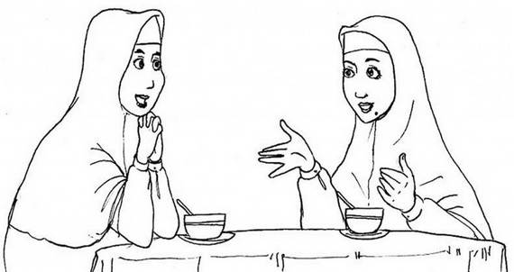 ramadan-coloring-pages-for-kids_07