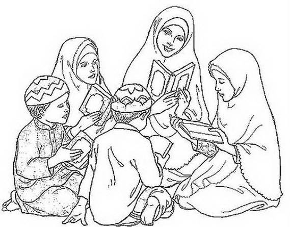 ramadan-coloring-pages-for-kids_16