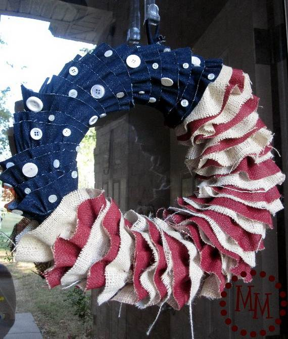 Cool-wreaths-for-Memorial-or-Labor-Day-_03