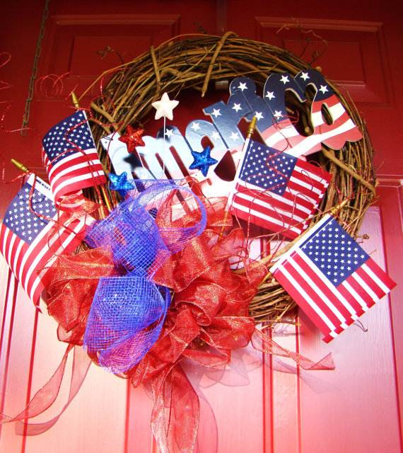 Cool-wreaths-for-Memorial-or-Labor-Day-_08