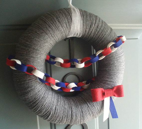 Cool-wreaths-for-Memorial-or-Labor-Day-_09
