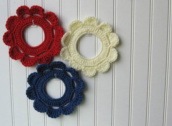 Cool-wreaths-for-Memorial-or-Labor-Day-_10