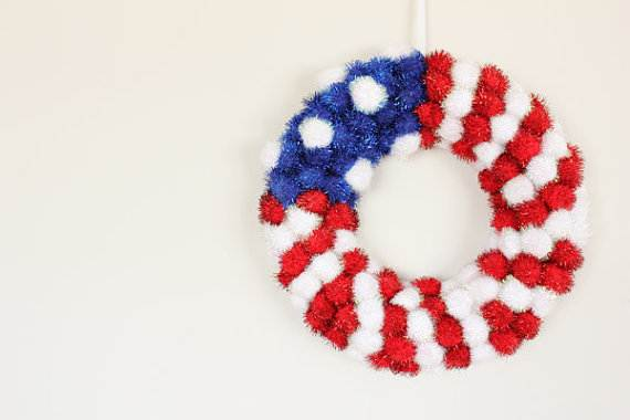 Cool-wreaths-for-Memorial-or-Labor-Day-_11