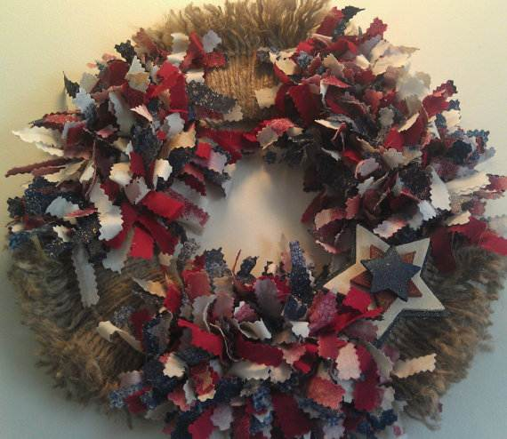 Cool-wreaths-for-Memorial-or-Labor-Day-_14