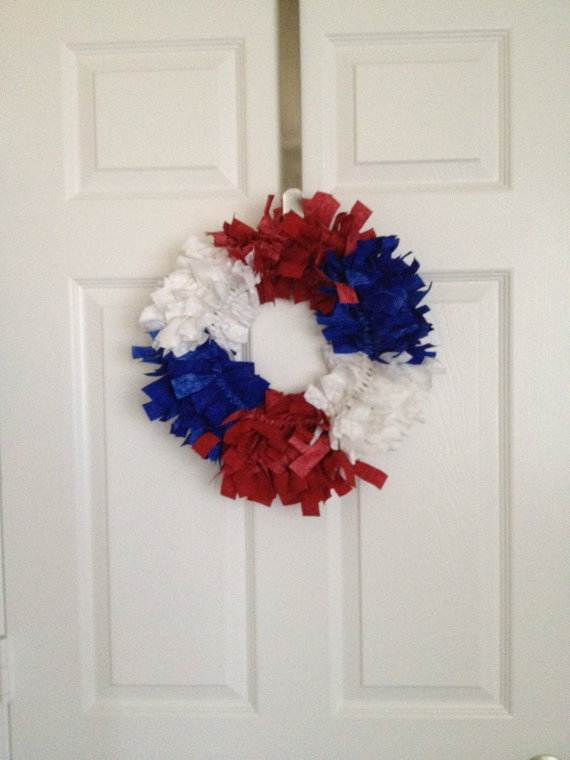 Cool-wreaths-for-Memorial-or-Labor-Day-_16
