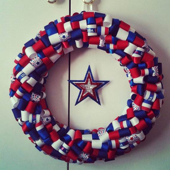 Cool-wreaths-for-Memorial-or-Labor-Day-_19