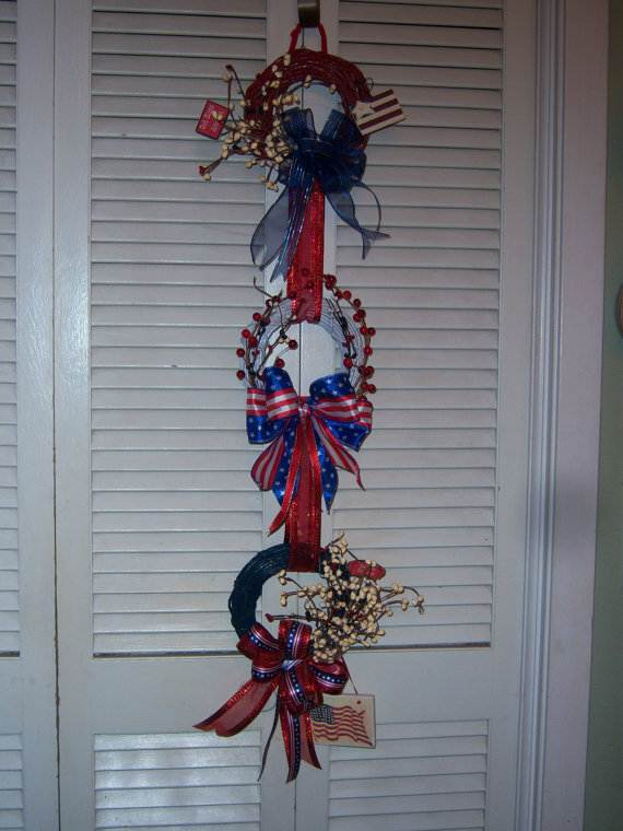 Cool-wreaths-for-Memorial-or-Labor-Day-_20