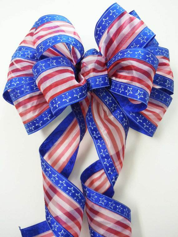 Cool-wreaths-for-Memorial-or-Labor-Day-_24
