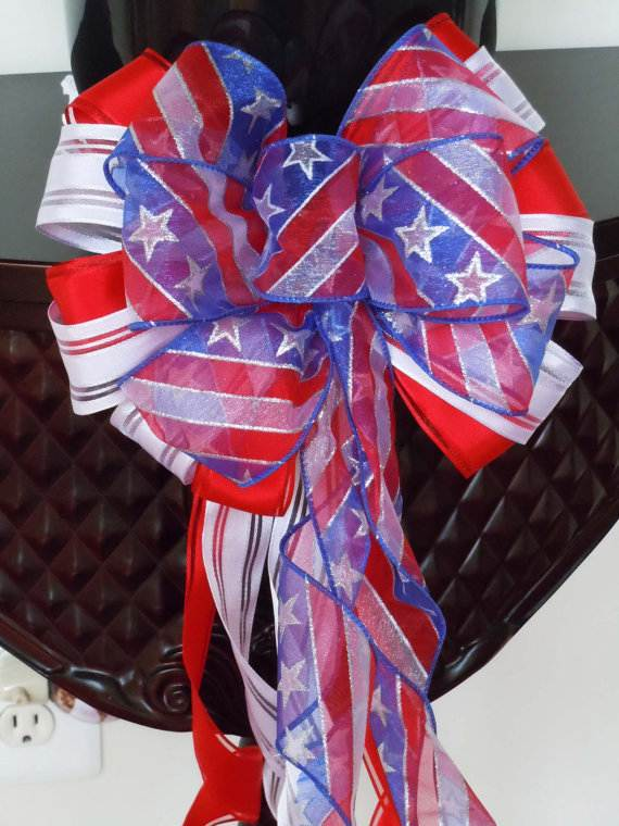 Cool-wreaths-for-Memorial-or-Labor-Day-_26