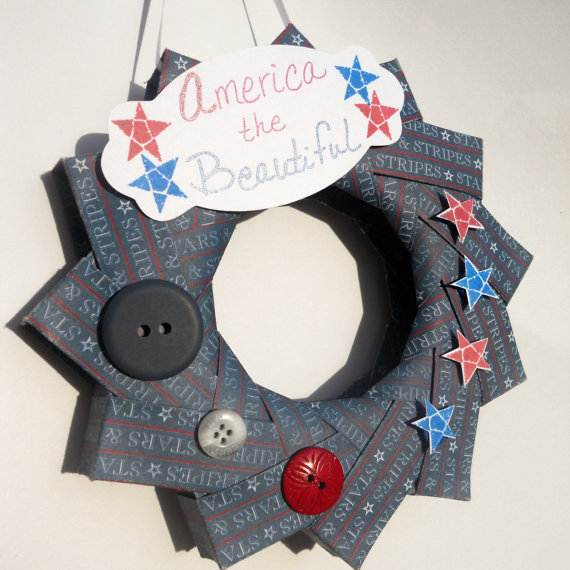 Cool-wreaths-for-Memorial-or-Labor-Day-_29