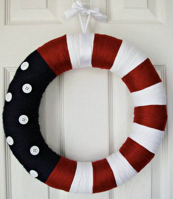 Cool-wreaths-for-Memorial-or-Labor-Day-_31