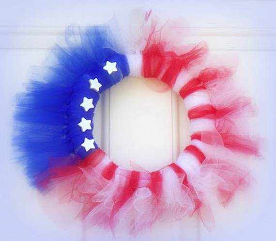 Cool-wreaths-for-Memorial-or-Labor-Day-_45