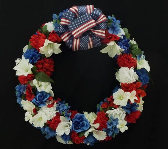 Decorative_-Labor-_Day_-Wreaths_-Entry-Door_-Ideas-__01