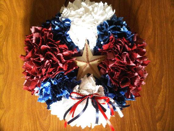 Decorative_-Labor-_Day_-Wreaths_-Entry-Door_-Ideas-__22