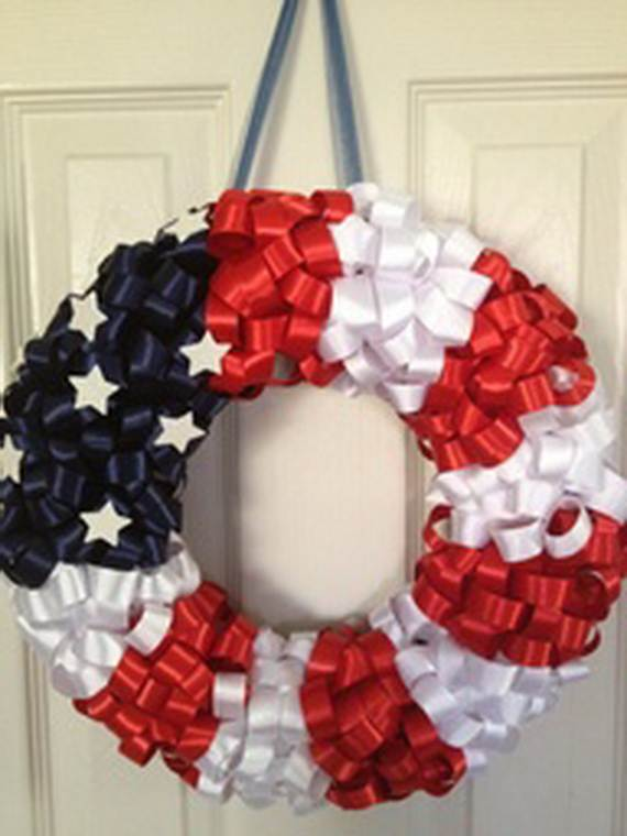 Easy_-Patriotic-_Wreaths-_for_-Labor_-Day-_Holiday_-_03