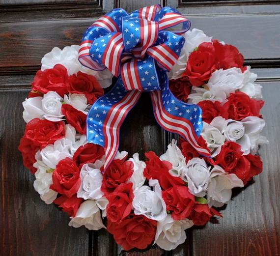 Easy_-Patriotic-_Wreaths-_for_-Labor_-Day-_Holiday_-_04