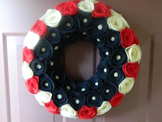 Easy_-Patriotic-_Wreaths-_for_-Labor_-Day-_Holiday_-_13