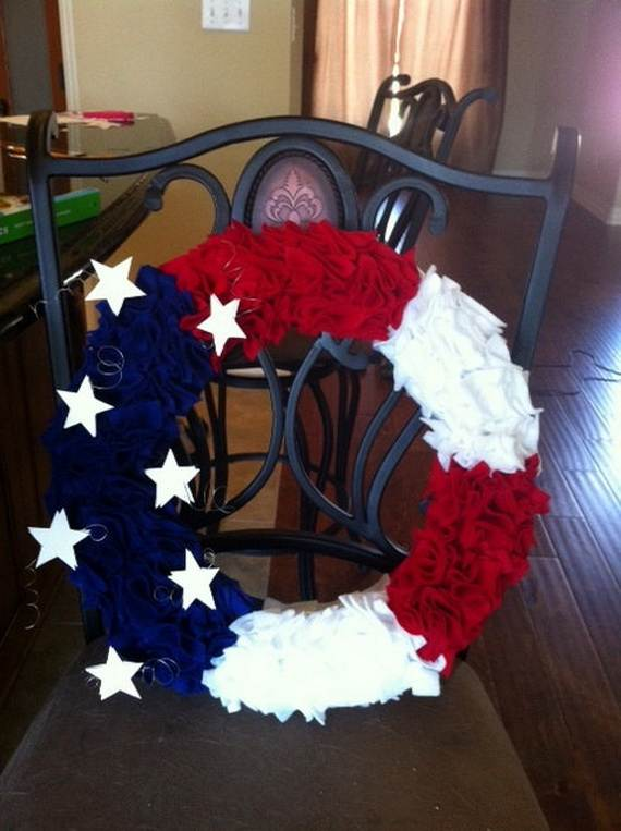 Easy_-Patriotic-_Wreaths-_for_-Labor_-Day-_Holiday_-_15