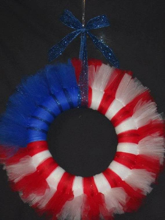 Easy_-Patriotic-_Wreaths-_for_-Labor_-Day-_Holiday_-_19