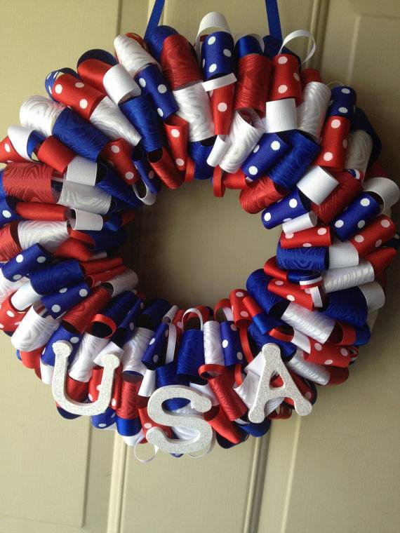 Easy_-Patriotic-_Wreaths-_for_-Labor_-Day-_Holiday_-_20