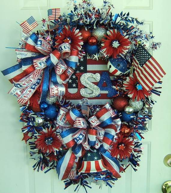 Easy_-Patriotic-_Wreaths-_for_-Labor_-Day-_Holiday_-_24