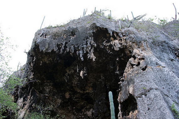 Hato_-Caves-Curacao-_Attractions__05_f2b60c5f0c53b92ca6e0fa373f848ac6
