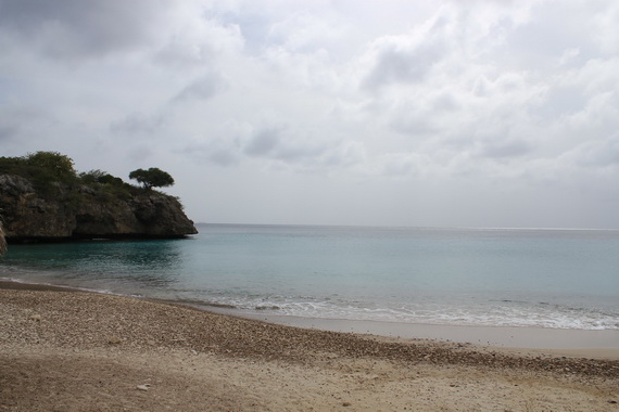 Hato_-Caves-Curacao-_Attractions__18_b1dd996edd59da8558d648b0fdab0e5e