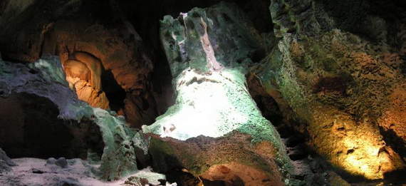 Hato_-Caves-Curacao-_Attractions__32_3210ef97829dd1f5114079a3bd670c70