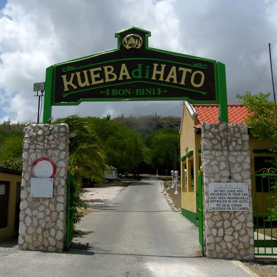 Hato_-Caves-Curacao-_Attractions__40_d7012cc899db70785b13e9cd722eb2e9