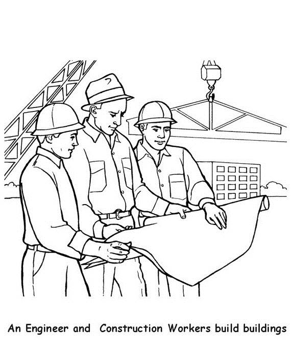 Labor-Day-Coloring-Pages-Activities-_01