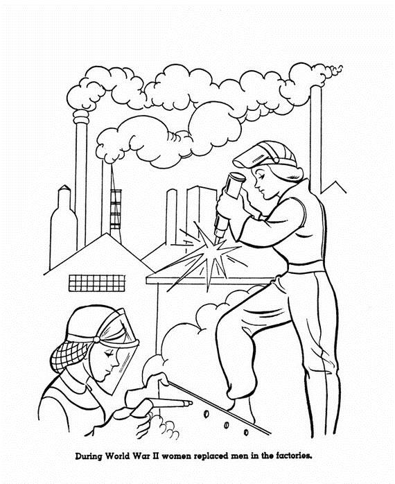 Labor-Day-Coloring-Pages-Activities-_10