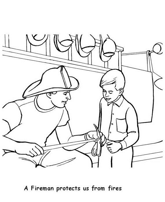 Labor-Day-Coloring-Pages-_03