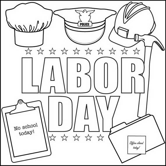 Labor-Day-Coloring-Pages-_11
