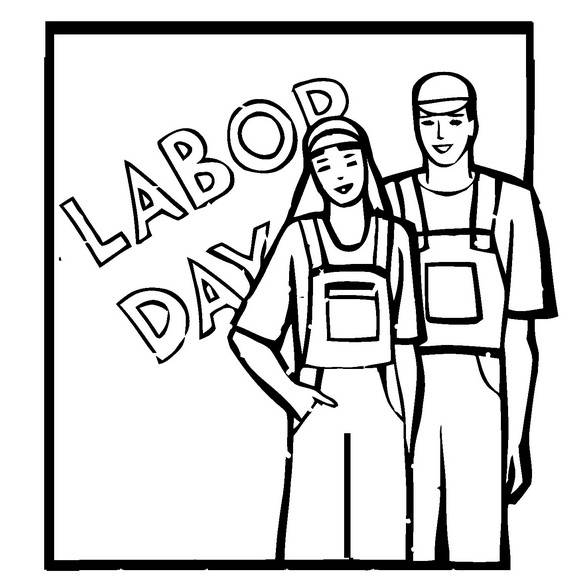 Labor-Day-Coloring-Pages-_29