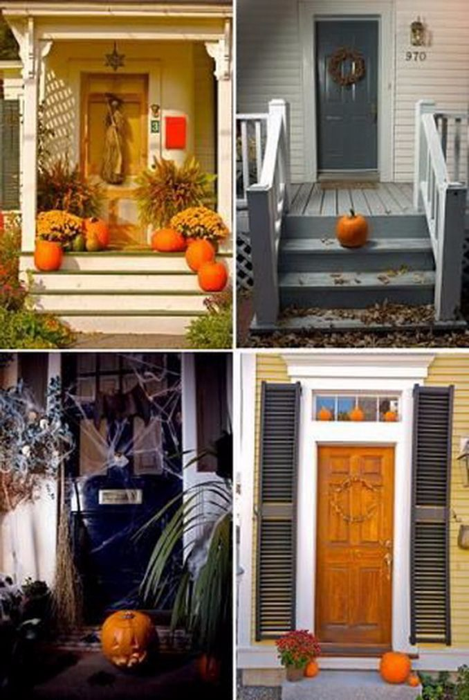 Cool-Outdoor-Halloween-Decorations-2012-Ideas_051