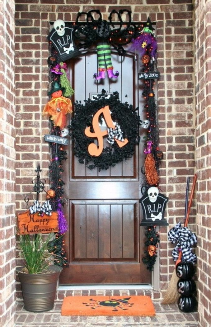 Cool-Outdoor-Halloween-Decorations-2012-Ideas_071