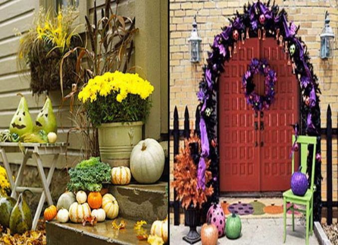 Cool-Outdoor-Halloween-Decorations-2012-Ideas_091