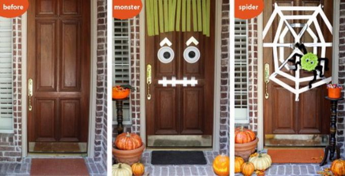 Cool-Outdoor-Halloween-Decorations-2012-Ideas_181