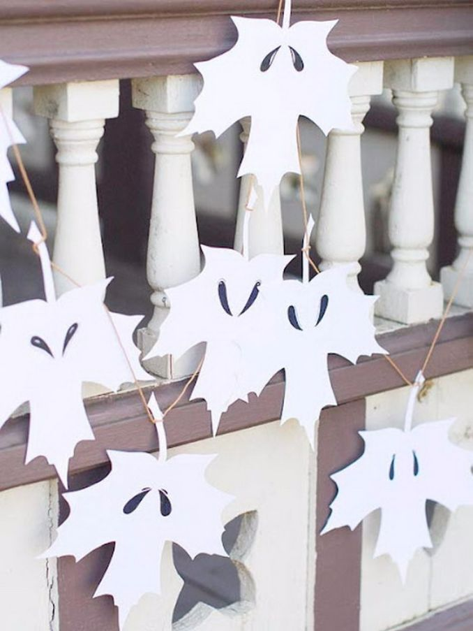 Cool-Outdoor-Halloween-Decorations-2012-Ideas_191
