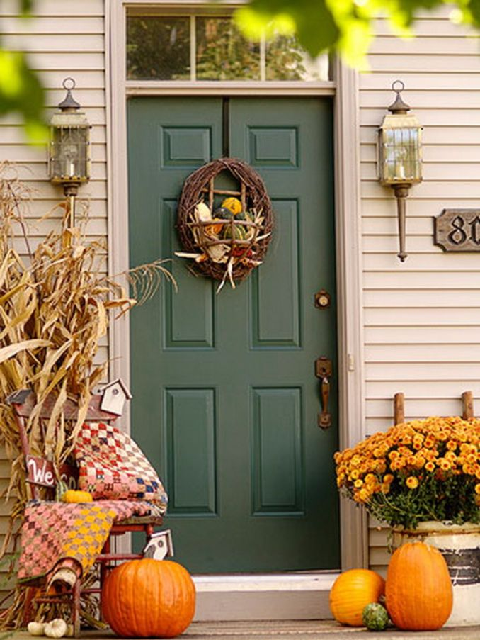 Cool-Outdoor-Halloween-Decorations-2012-Ideas_251