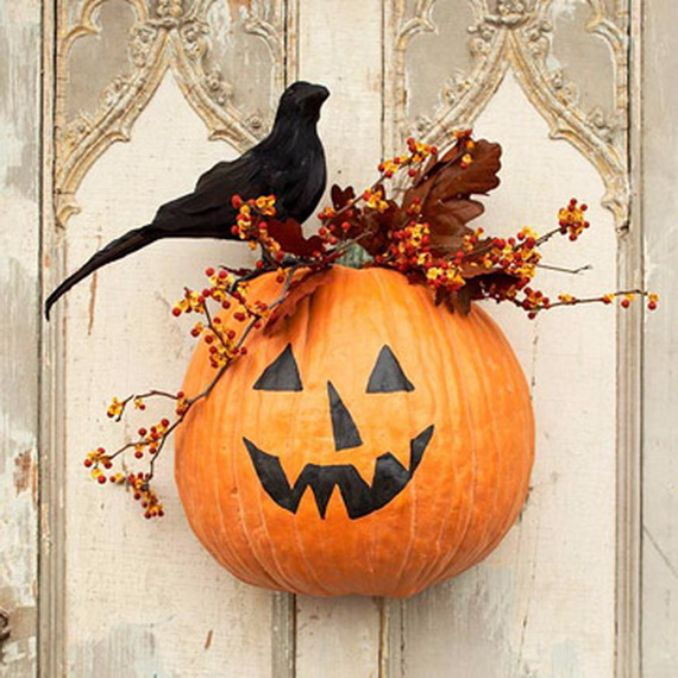 Cool-Outdoor-Halloween-Decorations-2012-Ideas_261