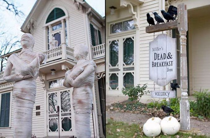 Cool-Outdoor-Halloween-Decorations-2012-Ideas_271